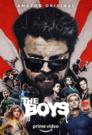 The Boys (Série)