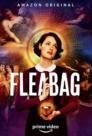 Fleabag (Série)