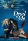 Dead to Me (Série)