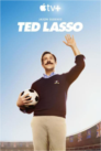 Ted Lasso (Série)