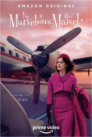The Marvelous Mrs. Maisel (Série)