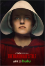 The Handmaid's Tale (Série)