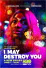I May Destroy You (Série)