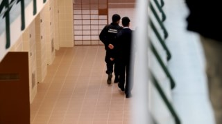 O Sindicato Nacional do Corpo da Guarda Prisional reuniu hoje com o Ministério das Finanças