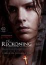 The Reckoning - O Derradeiro Julgamento