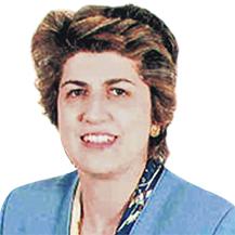 PÚBLICO - Maria João Rodrigues