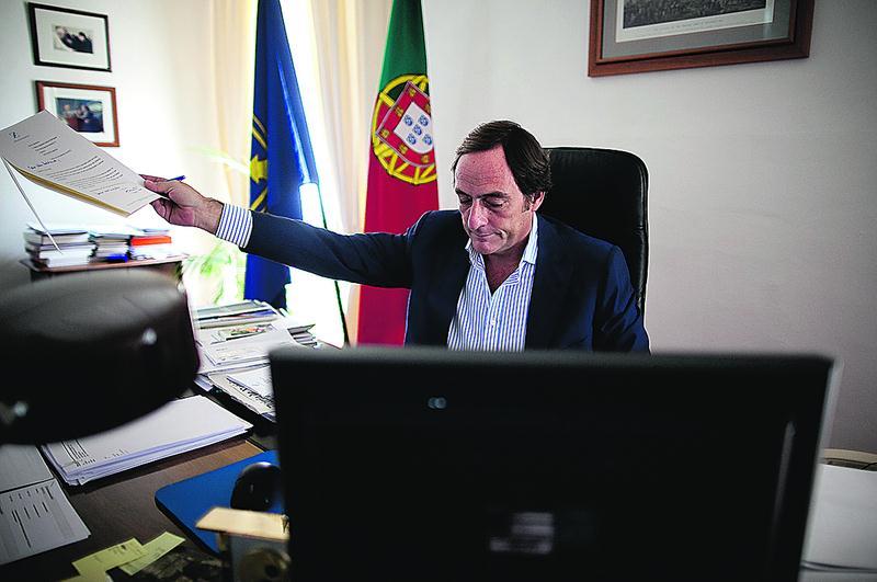 PÚBLICO - João Teixeira Lopes