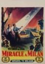 O Milagre de Milão