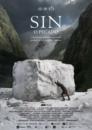O Pecado