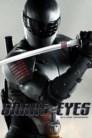 Snake Eyes: A Origem dos G.I. Joe
