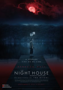 The.Night.House.2021.1080p.AMZN.WEBRip.DDP5.1.x264-NOGRP