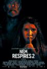 Nem Respires 2