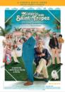 Mistério em Saint-Tropez