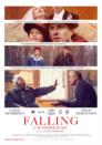 Falling - Um Homem Só