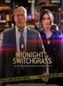 Meia-Noite em Switchgrass