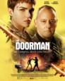 The Doorman - A Porteira
