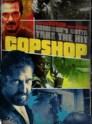 Copshop - Não Fazemos Prisioneiros