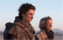 Dune - Duna   Nos cinemas a 21 de Outubro