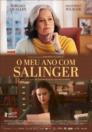 O Meu Ano com Salinger