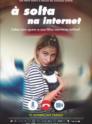 À Solta na Internet