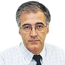 PÚBLICO - Joaquim Azevedo