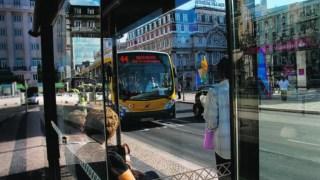 Vindo da Carris, Silva Rodrigues tinha sido convidado pelo actual Governo para assumir a liderança da fusão com a Metro de Lisboa