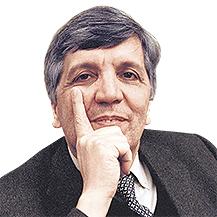 PÚBLICO - Álvaro Vasconcelos
