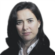 Marina Costa Lobo