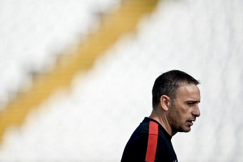 """Portugal defronta Suécia no """"play-off"""" para o Mundial 2014  bd85c3c3c802a"""