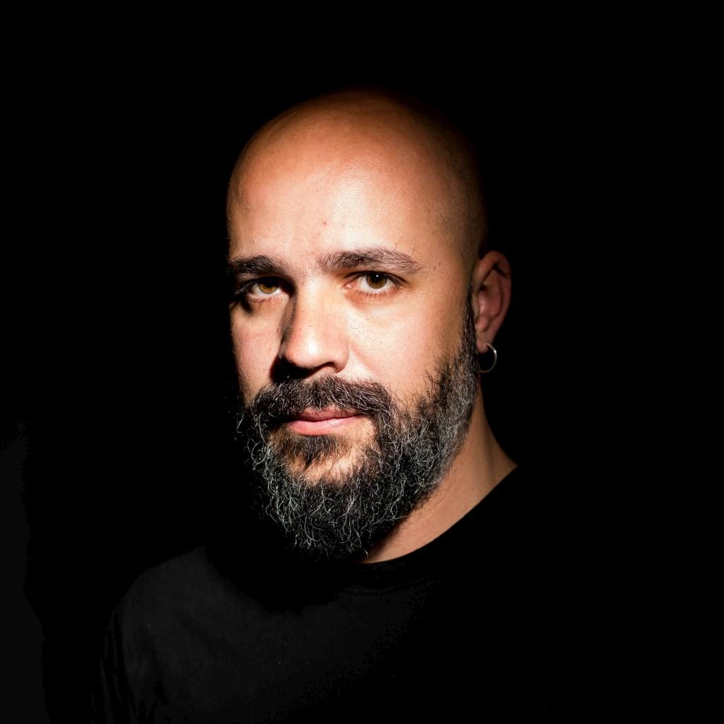 PÚBLICO - Carlos Fiolhais