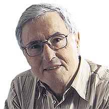 PÚBLICO - Narciso Machado