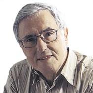 Narciso Machado