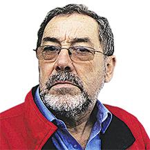 PÚBLICO - Luís Reis Torgal