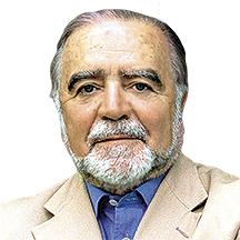 Image result for Manuel Alegre, publico
