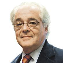 PÚBLICO - João Caraça