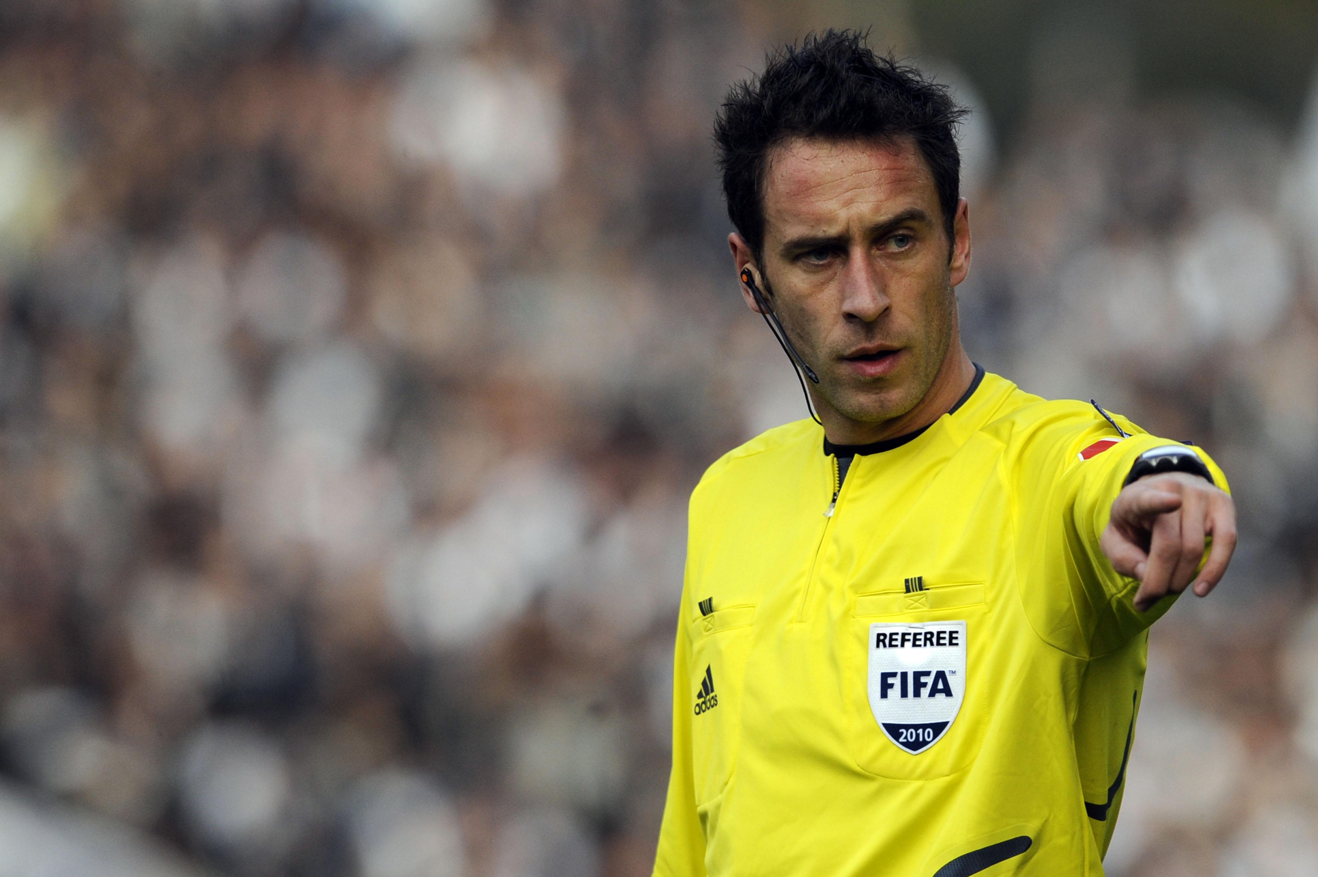 """AF Porto tem Curso de árbitros """"grátis"""". Confira os requisitos"""
