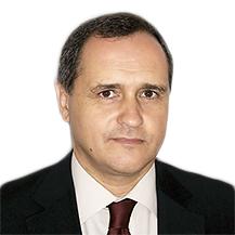 PÚBLICO - Paulo Pisco