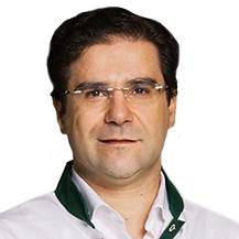 PÚBLICO - Paulo Cleto Duarte