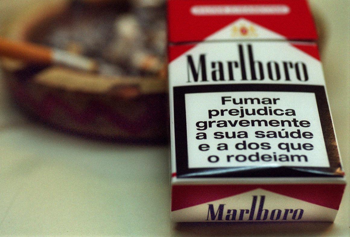 Allen o livro um modo fácil de deixar de fumar