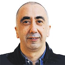 PÚBLICO - José António Pinto
