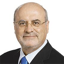PÚBLICO - Luís Capoulas Santos