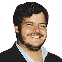 PÚBLICO - José Maria Seabra Duque