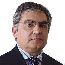 PÚBLICO - António Covas