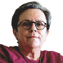 PÚBLICO - M. Fátima Bonifácio