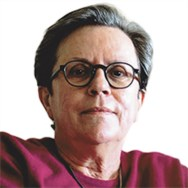 M. Fátima Bonifácio