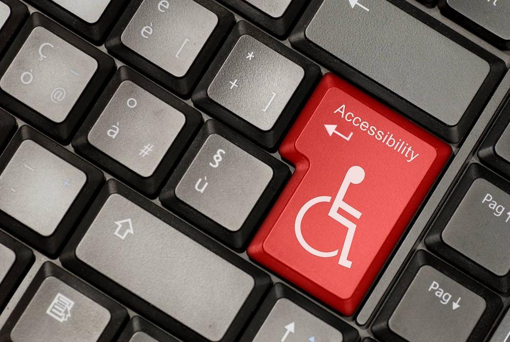 Resultado de imagem para quotas de emprego no privado para pessoas com deficiência