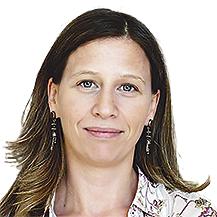 PÚBLICO - Francisca Guedes de Oliveira
