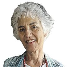 PÚBLICO - Maria Amélia Martins-Loução