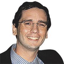 PÚBLICO - Ivo Miguel Barroso