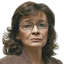 PÚBLICO - Teresa de Sousa